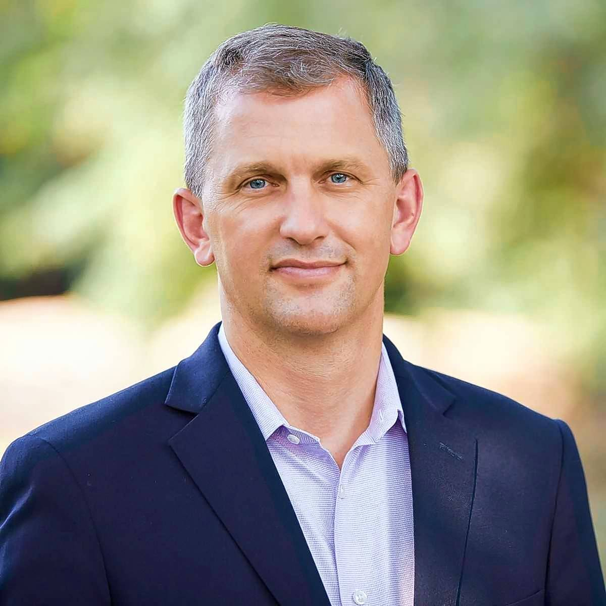 Can tax deadline be extended? Casten seeks May 20 date