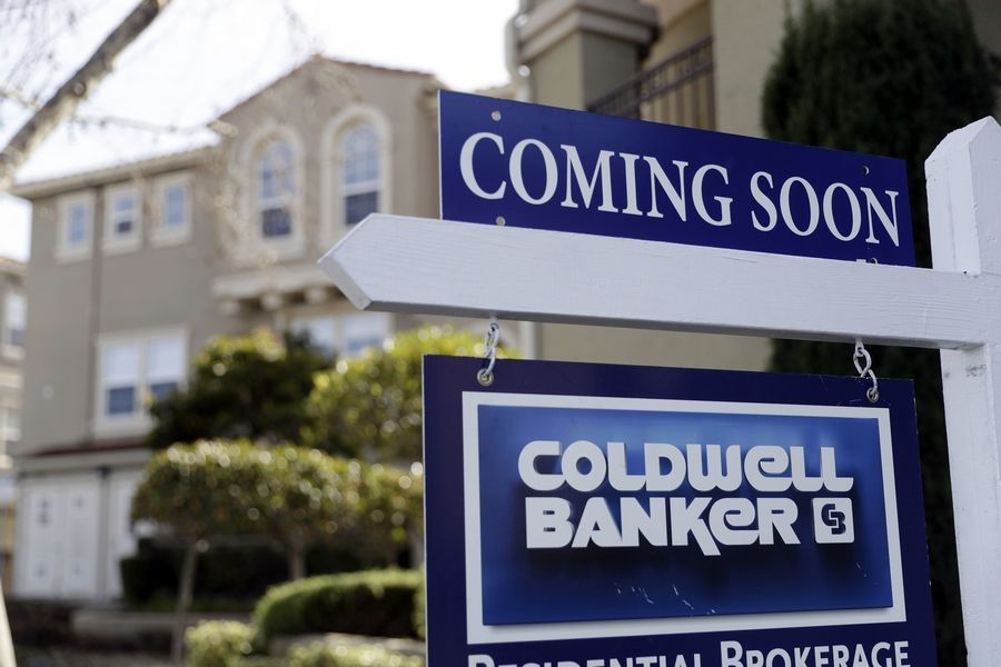 With the decline in interest rates over the past three months, the housing market now has three tail winds all lined up for the first time in this cycle.