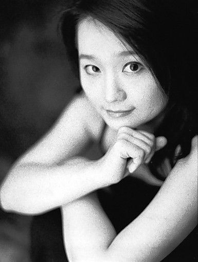 "Pianist HyunJu Kang will perform a live music underscoring of Charlie Chaplin's silent film ""City Lights"" at a March 31 benefit concert."