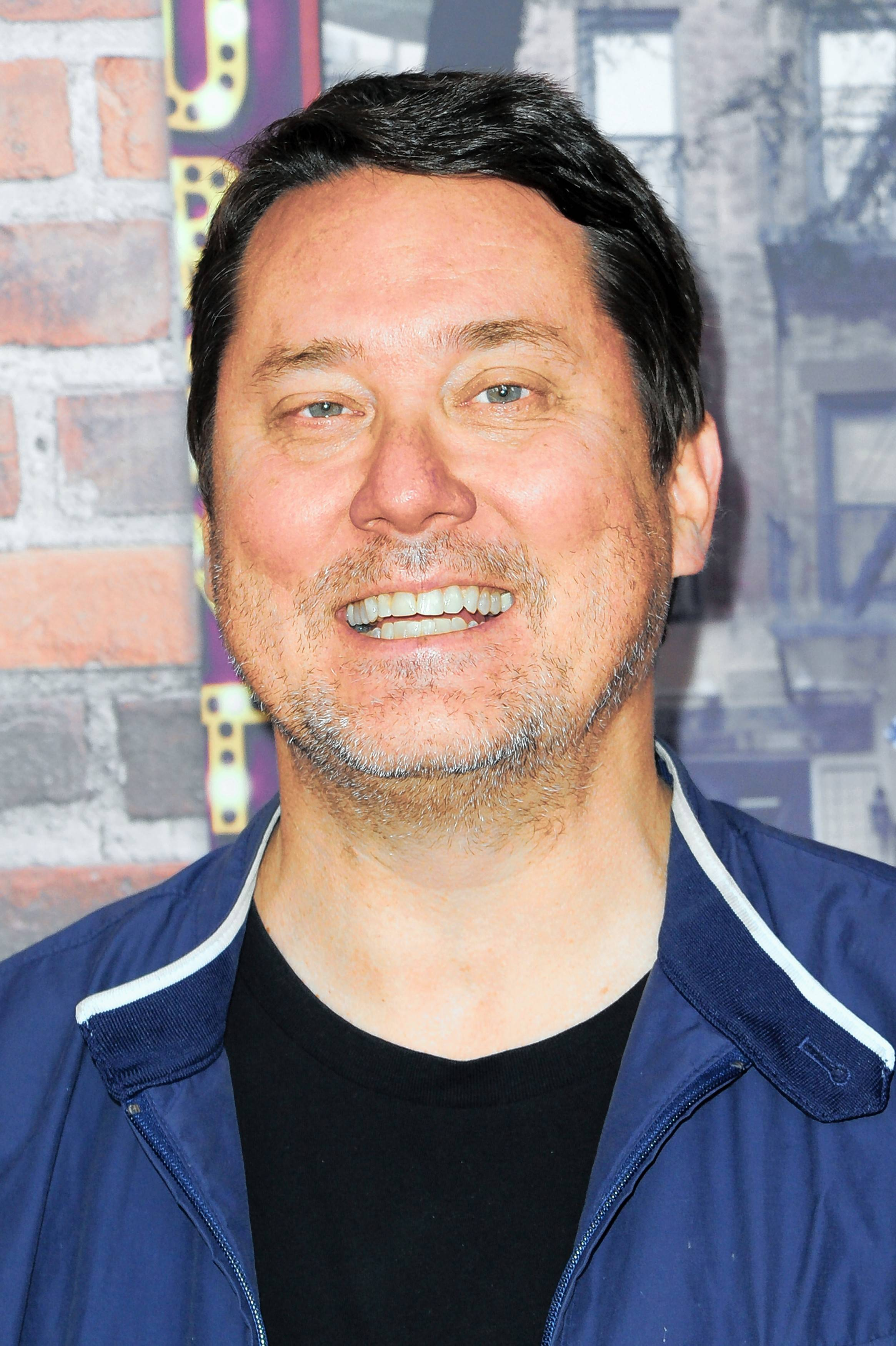 Comedian Doug Benson returns to perform at Zanies locations in Rosemont and Chicago in early May.