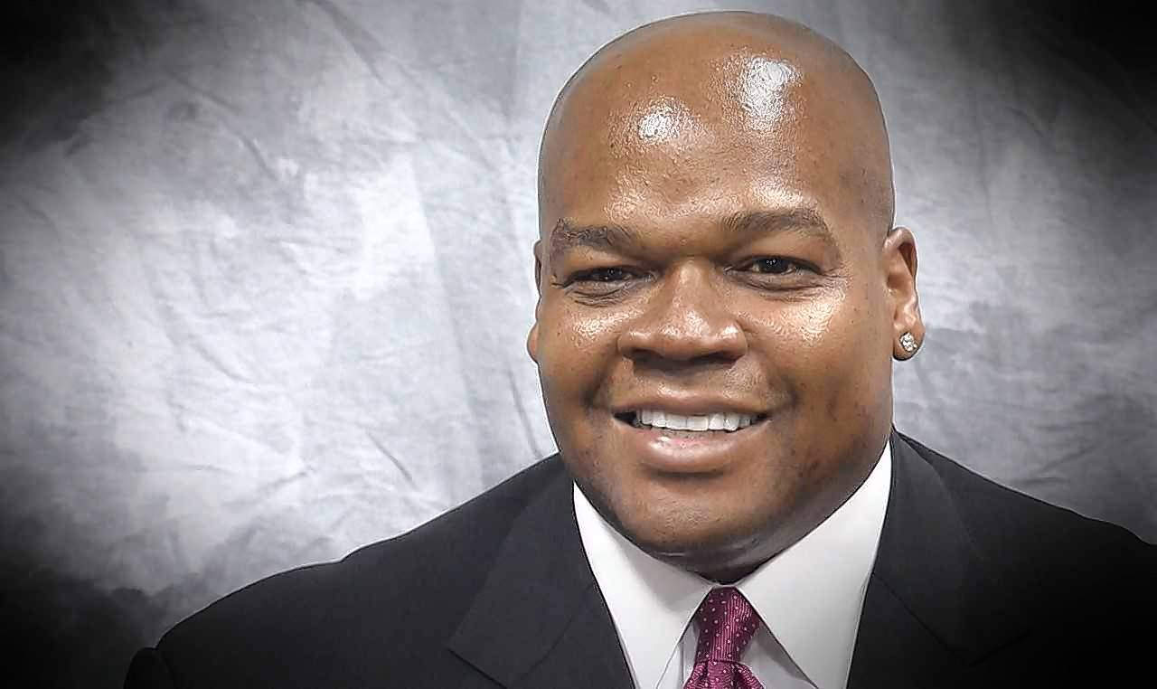 Feder: Frank Thomas joins NBC Sports Chicago as White Sox analyst