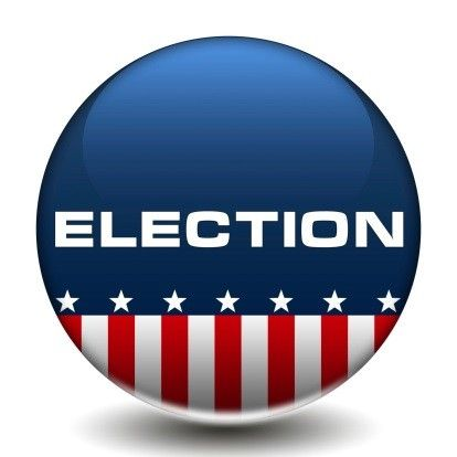 Polls will be open Tuesday throughout the suburbs in elections for municipal offices and parks, library, community college and school boards.