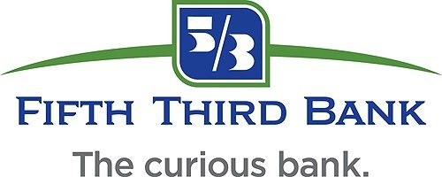 Fifth Third Bank plans to layoff nearly 500 workers, many of them in Rosemont, starting in May, the Chicago Tribune is reporting.