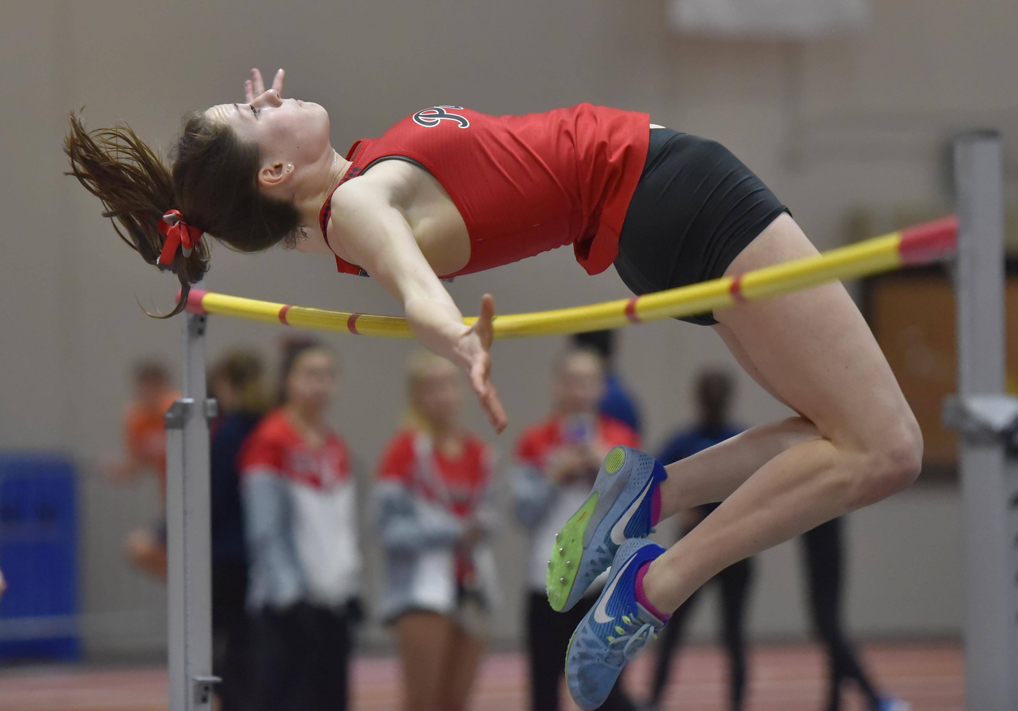 """Indoor//Outdoor POLE VAULTING Street Sign track and field vaulter high 18/"""""""