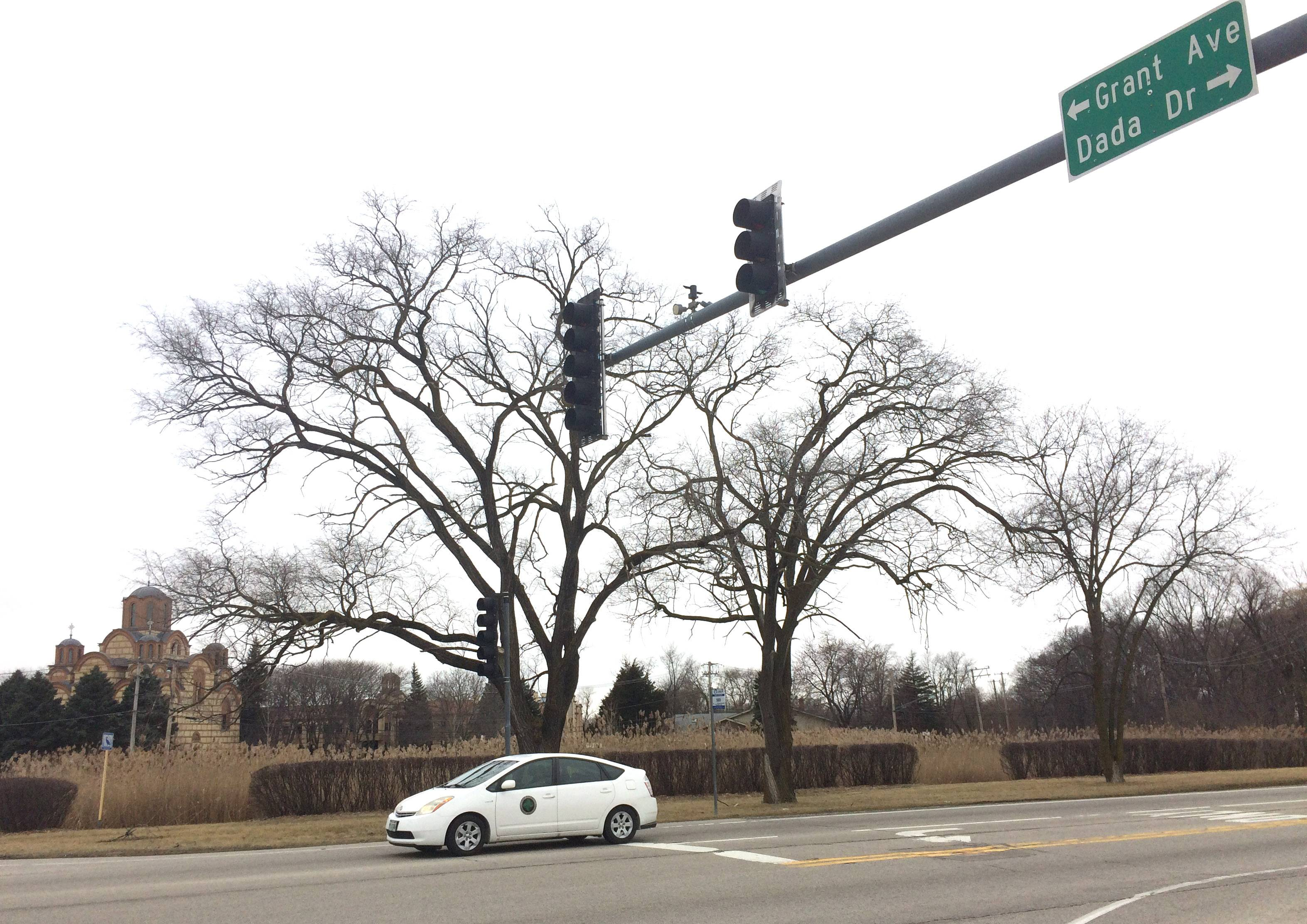 Forest district expected to award contract for trail connection at Route 45 in Gurnee