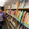 'That's how we roll': Elgin library launches bookmobile