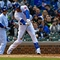 Maddon gives slumping Bryant a day off