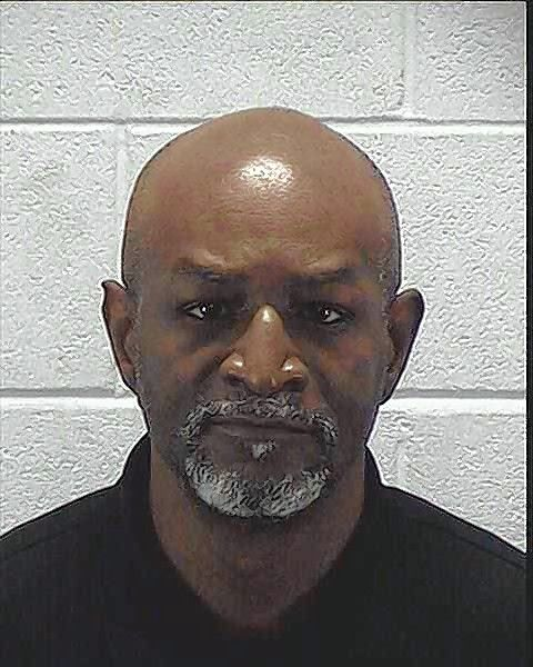 Duane A. Moss was sentenced to supervision, community sevice and a $500 fine.