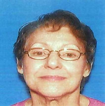 Lisle police searching for missing 81-year-old woman