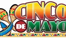 The Cinco de Mayo Fiesta, hosted by the West Leyden Dreamers and Allies Club, will be held on Sunday, May 5th at 2 p.m.  The festival will be held in conjunction with Teatro Leyden's production of El Espiritu de Hispania (Spirit of Hispania). Courtesy of District 212