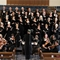 Downers Grove Choral Society in Human Race to support its musical mission