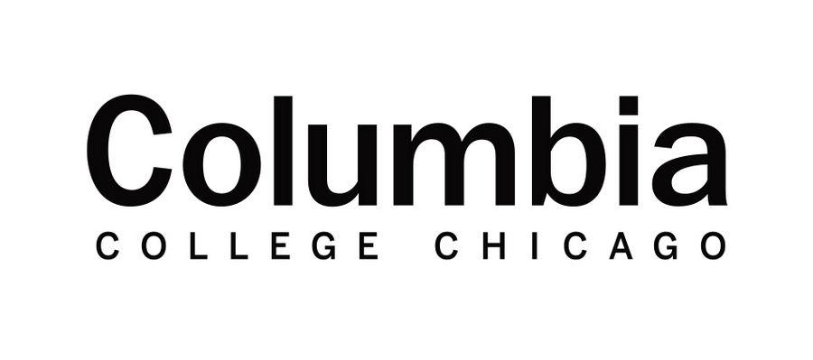 College admission essay columbia university