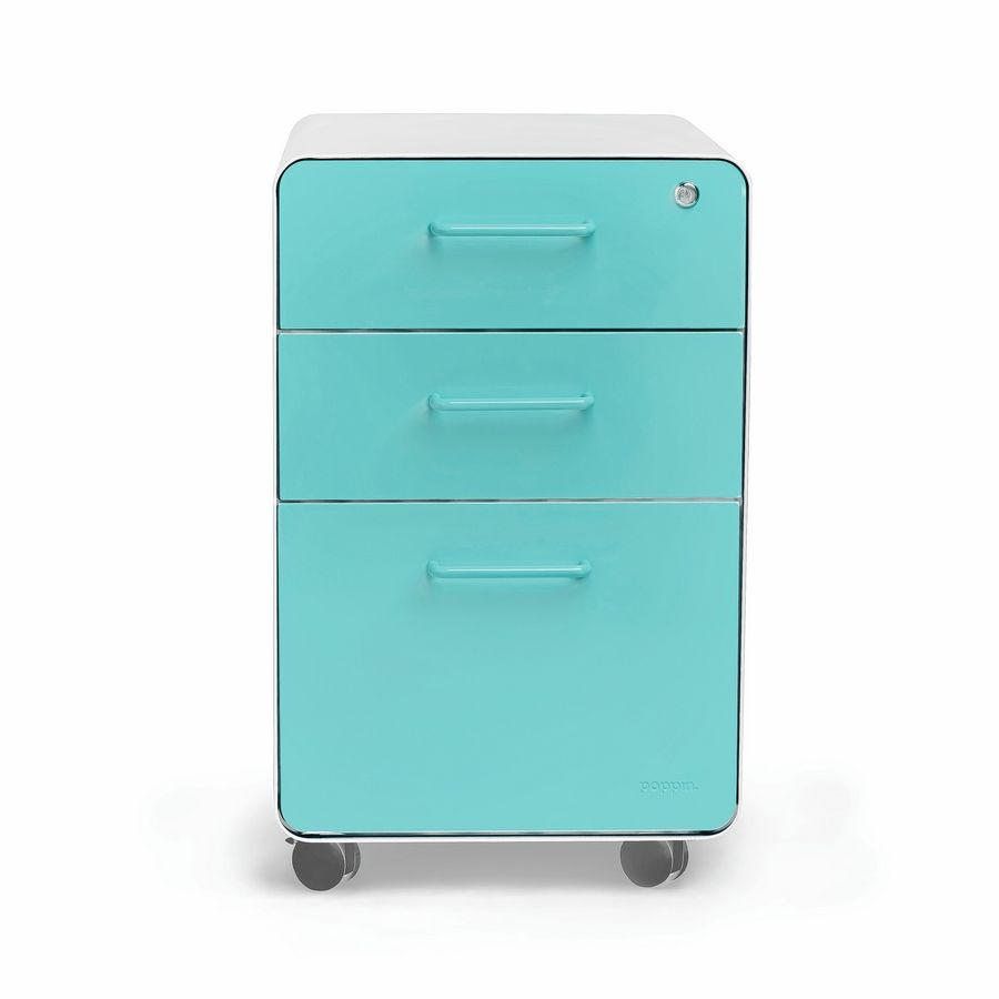 Awesome Your File Cabinet Doesnt Have To Be An Eyesore Pdpeps Interior Chair Design Pdpepsorg