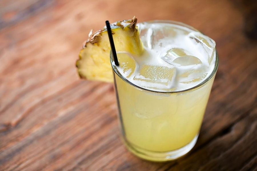 Beatrix in Oak Brook will be serving up margaritas for Cinco de Mayo.