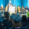 Judson confers degrees on 245 graduates