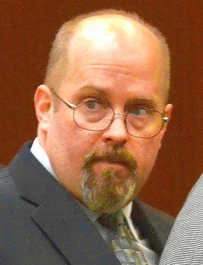 Former Arlington Heights teacher found guilty in Arizona of