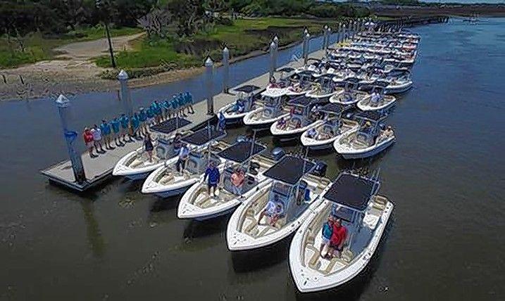 Brunswick to acquire Freedom Boat Club