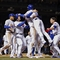 Bryant, Baez lead Cubs rally in ninth to top Phillies