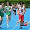 Boys track and field: Team effort sparks Batavia in prelims