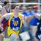 Boys track and field: It's time to go all out