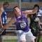Boys track and field: Prospect making people notice at state finals