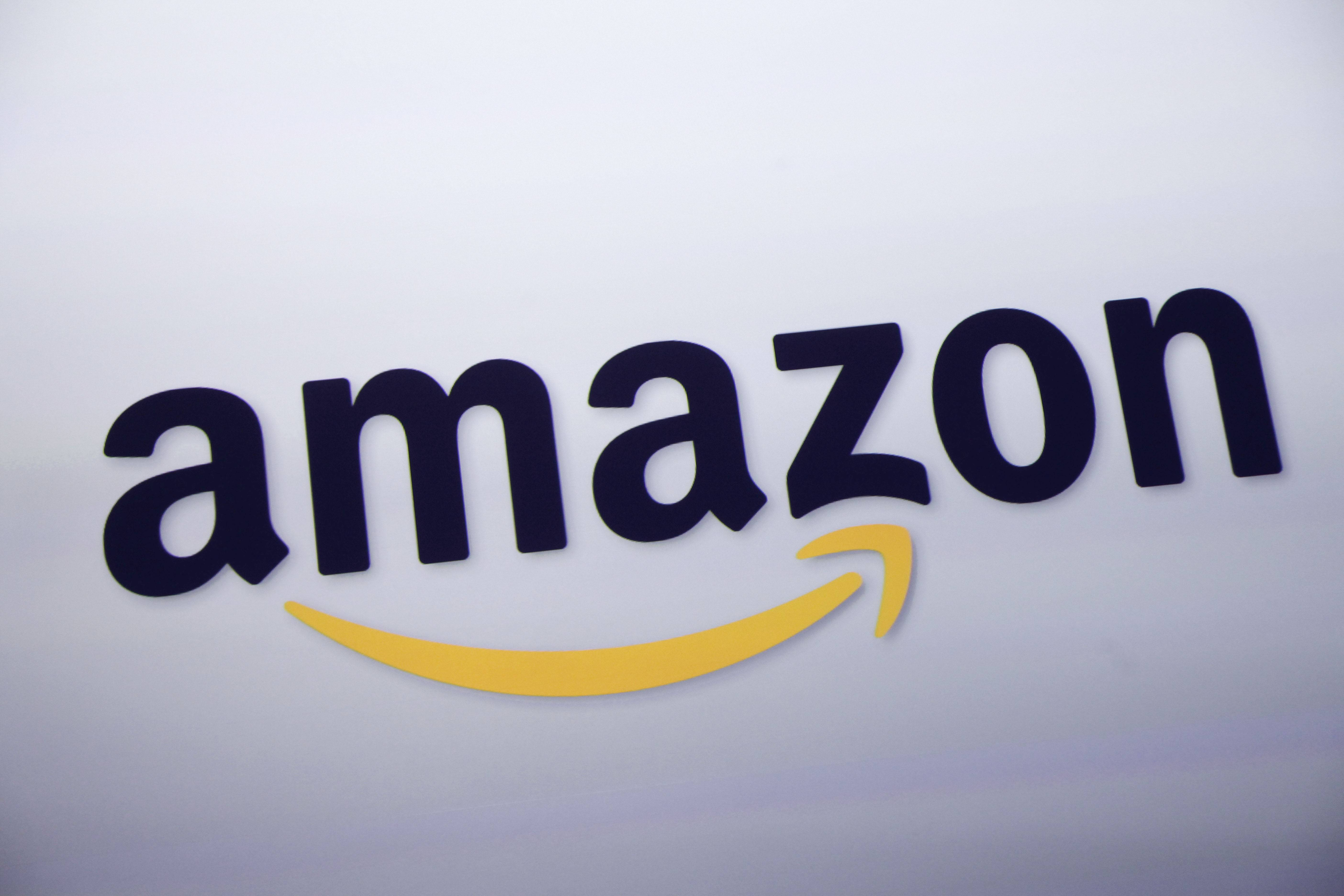 Amazon.com Inc. is developing a voice-activated wearable device that can recognize human emotions.