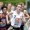 Boys track and field: Hersey's Methner adds 3,200 title to his stellar year