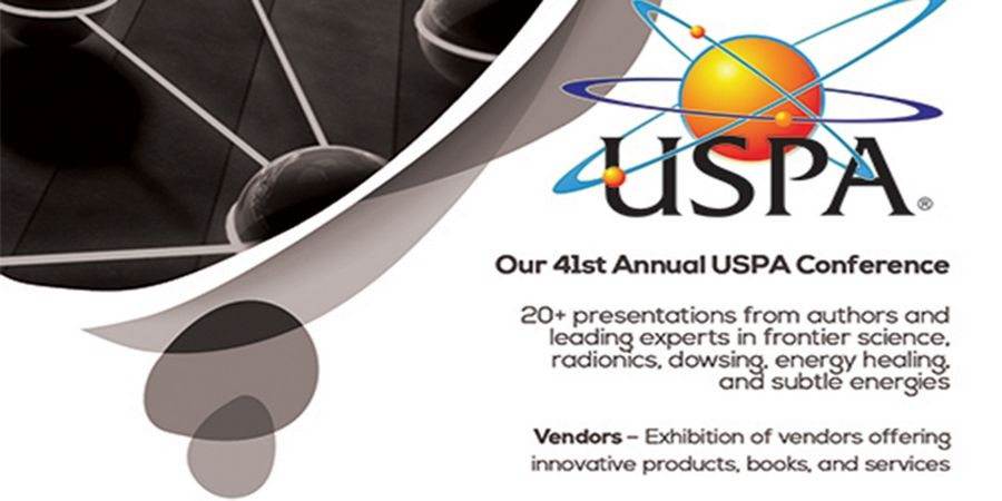 United States Psychotronics Association (USPA) Announces