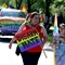 'It's a long time coming;' Buffalo Grove embraces first Pride Parade