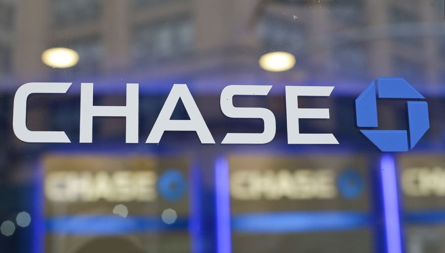How a dad's lawsuit against JPMorgan Chase could lead to more equal