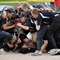 Softball: Huntley wins another thriller, 1st state title
