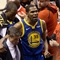 McGraw: Durant injury certain to put a damper on the NBA's summer