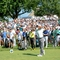 How to volunteer at the BMW Championship at Medinah