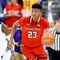 McGraw's draft preview: Less predictable field could have Bulls scrambling at No. 7