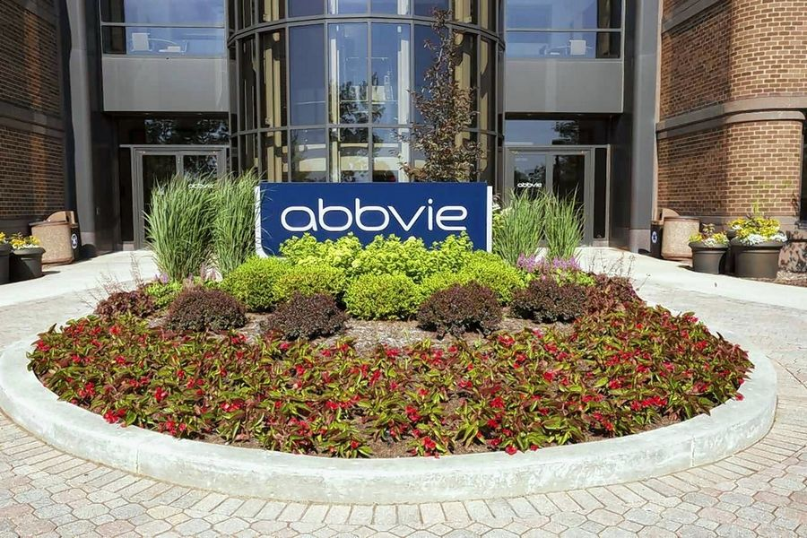 AbbVie acquisition brings some Allergan profits back to U S