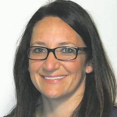 Carla Schuit, a weight-loss dietitian at Northwestern Medicine Central DuPage Hospital in Winfield, will present her findings from a month of making nutritious meals from food pantry food during a forum at 3:30 p.m. Aug. 10 at Metea Valley High School in Aurora.
