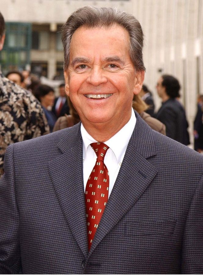 Not even Dick Clark -- should he be around today -- could likely save ESPN AM-1000, says columnist Jim O'Donnell.