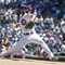 Darvish stellar as Cubs start second half with win over Pirates