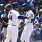 Chicago Cubs rally past Pirates for series sweep