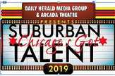 Videos of the Top 15 performers have been posted at dailyherald.com/entertainment/talent.