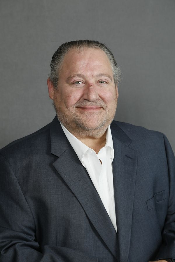 Mullers Woodfield Acura >> Scott Muller Of Muller S Woodfield Acura Elected To Chicago