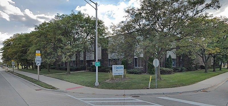 Helm Tool Co. recently acquired 1420 S. Wright Blvd. in Schaumburg, a 93,477-square-foot property that will serve as the company's new headquarters.