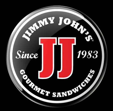 Palatine police say a Jimmy John's delivery driver had her car stolen Monday afternoon while she dropped off an order at a motel.