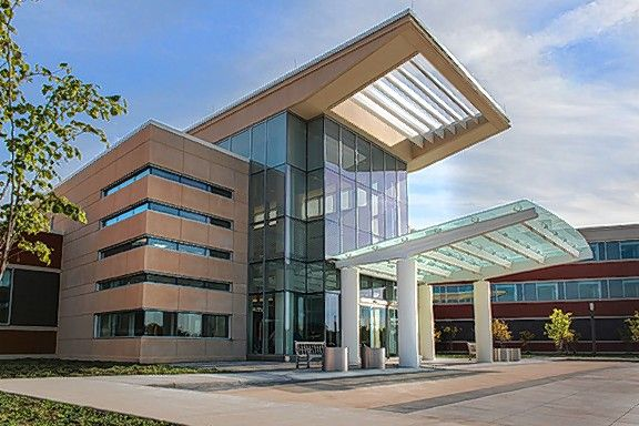 Northwestern Medicine Lake Forest Hospital was recently ranked 10th on Soliant's 10th annual Top 20 Most Beautiful Hospitals awards.