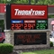 Facts Matter: Yes, gasoline taxes are higher in Illinois than in Indiana