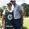 Evans Scholar gets thrill of a lifetime as Tiger's caddie