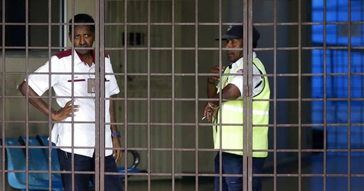 Death of teen Nora Quoirin near Malaysian jungle resort a
