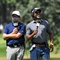 Medinah Moments: Darius Rucker surprises South Elgin caddie at BMW Championship