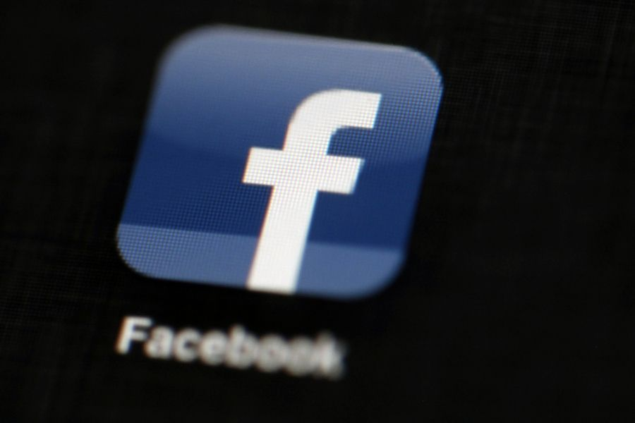 Facebook on Tuesday unveiled its long-awaited feature allowing users to limit businesses, apps and other groups that collect data about them on the web and pass that information to the tech giant.