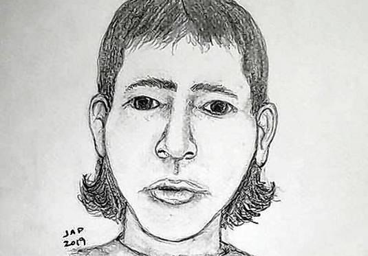 Arlington Heights Crime